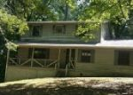 Bank Foreclosure for sale in Powder Springs 30127 ALDER LN - Property ID: 3606691498