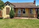 Bank Foreclosure for sale in Lompoc 93436 N L ST - Property ID: 3609027202