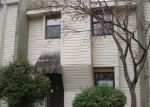 Casa en Remate en Memphis 38115 CLARKE ADDRESS - Identificador: 3616119321