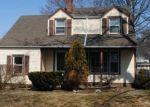 Casa en Remate en Warrensville Heights 44122 SHAKERWOOD RD - Identificador: 3617178789