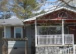 Bank Foreclosure for sale in Chattanooga 37412 SUNNY DELL CIR - Property ID: 3626790111