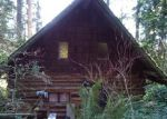 Bank Foreclosure for sale in Issaquah 98027 SE TIGER MOUNTAIN RD - Property ID: 3632266101