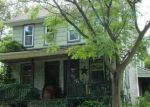 Bank Foreclosure for sale in Manchester 17345 HYKES MILL RD - Property ID: 3633117536