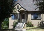 Bank Foreclosure for sale in Klamath Falls 97601 DEL MORO ST - Property ID: 3633523986