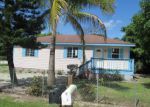 Bank Foreclosure for sale in Vero Beach 32967 59TH DR - Property ID: 3641067640