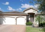 Bank Foreclosure for sale in Miramar 33029 SW 39TH CT - Property ID: 3643263644