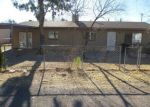Bank Foreclosure for sale in Rio Rico 85648 PASEO BOCADO - Property ID: 3650651827