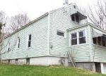 Casa en Remate en Syracuse 13219 HILLSIDE AVE - Identificador: 3652997166