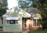 Bank Foreclosure for sale in Yankton 57078 LINN ST - Property ID: 3654554614