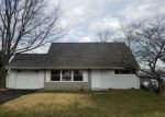 Bank Foreclosure for sale in Levittown 19056 PARKSIDE CIR - Property ID: 3655003533
