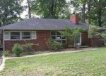Bank Foreclosure for sale in North Chesterfield 23234 COGBILL RD - Property ID: 3656837324