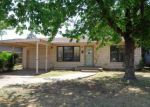 Bank Foreclosure for sale in Plainview 79072 W 17TH ST - Property ID: 3663778787