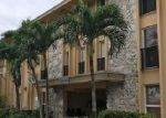 Bank Foreclosure for sale in Miami Springs 33166 S ROYAL POINCIANA BLVD - Property ID: 3664936341