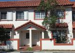 Bank Foreclosure for sale in Sunrise 33351 NW 42ND ST - Property ID: 3668107719