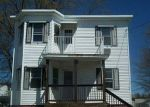 Bank Foreclosure for sale in Cranston 02920 MEADOW AVE - Property ID: 3669971287
