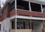 Bank Foreclosure for sale in Binghamton 13904 BROAD AVE - Property ID: 3676052115