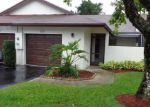 Bank Foreclosure for sale in Tamarac 33321 NW 61ST ST - Property ID: 3677213632