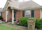 Bank Foreclosure for sale in Millington 38053 COTTAGE HILL DR - Property ID: 3680876855