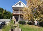 Casa en Remate en Syracuse 13208 BUTTERNUT ST - Identificador: 3681926225