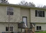 Bank Foreclosure for sale in Weyerhaeuser 54895 6TH ST - Property ID: 3692402120