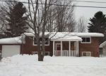 Bank Foreclosure for sale in Marquette 49855 GRAY ST - Property ID: 3692746373