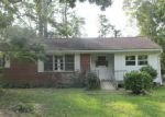 Bank Foreclosure for sale in Rome 30165 PLYMOUTH RD NW - Property ID: 3694796538
