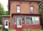 Casa en Remate en Hermon 13652 WASHINGTON ST - Identificador: 3695979501