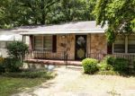 Bank Foreclosure for sale in Center Point 35215 REED RD NE - Property ID: 3699543288