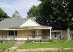 Bank Foreclosure for sale in West Newton 46183 MENDENHALL RD - Property ID: 3704064502