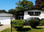 Bank Foreclosure for sale in Southfield 48076 MARIMOOR DR - Property ID: 3704630364