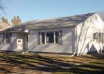 Bank Foreclosure for sale in Central City 68826 18TH AVE - Property ID: 3708583520