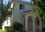 Bank Foreclosure for sale in Homestead 33032 SW 274TH WAY - Property ID: 3713688547