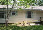 Bank Foreclosure for sale in Locust Grove 74352 LINE CIR - Property ID: 3716933492