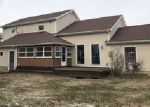 Bank Foreclosure for sale in Marshall 62441 E 1530TH RD - Property ID: 3721980711