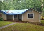 Bank Foreclosure for sale in Tallapoosa 30176 WESLEY CAMP RD - Property ID: 3724896295