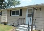 Bank Foreclosure for sale in Hayes 23072 OWENS RD - Property ID: 3725335586