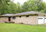 Bank Foreclosure for sale in Du Bois 15801 WREN DR - Property ID: 3725836633