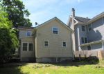 Bank Foreclosure for sale in Oxford 07863 HILL ST - Property ID: 3726351240