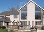 Bank Foreclosure for sale in Crete 60417 E RIETVELD DR - Property ID: 3727136986