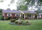 Bank Foreclosure for sale in Rock Island 38581 OLD ROCK ISLAND RD - Property ID: 3737465723