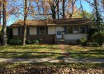 Bank Foreclosure for sale in Lindenwold 08021 W LINDEN AVE - Property ID: 3739040222