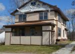 Bank Foreclosure for sale in Watseka 60970 N 4TH ST - Property ID: 3742375851