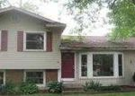 Bank Foreclosure for sale in Portage 49002 PITTSFORD AVE - Property ID: 3742750306