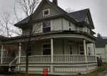 Bank Foreclosure for sale in Wellsville 14895 PLEASANT ST - Property ID: 3745958465