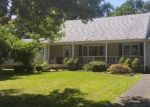 Bank Foreclosure for sale in Ewing 08628 SABRINA DR - Property ID: 3749795556