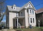 Bank Foreclosure for sale in Woodbury 08096 HIGH ST - Property ID: 3749849424