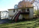 Bank Foreclosure for sale in Center Point 35215 15TH TER NW - Property ID: 3751005237
