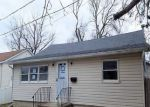 Bank Foreclosure for sale in Patchogue 11772 WILLOW WALK - Property ID: 3751038981