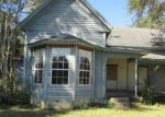 Bank Foreclosure for sale in Blountstown 32424 SE PEAR ST - Property ID: 3751958269