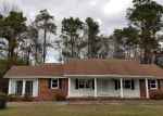 Bank Foreclosure for sale in Pawleys Island 29585 MOSS DALE LN - Property ID: 3757069879